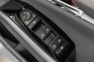 2021 Mazda 3 BP2H7A G20 SKYACTIV-Drive Evolve Snowflake White Pearl 6 Speed Sports Automatic