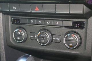 2020 Volkswagen Amarok 2H MY21 TDI580 4MOTION Perm W580S Indium Grey 8 Speed Automatic Utility