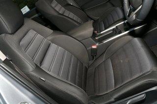 2019 Honda CR-V RW MY19 VTi-S FWD Lunar Silver 1 Speed Constant Variable Wagon