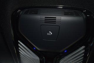 2020 BMW X5 G05 xDrive30d Steptronic M Sport Blue 8 Speed Sports Automatic Wagon