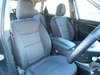 2010 Kia Sorento XM MY10 SI Grey 6 Speed Sports Automatic Wagon