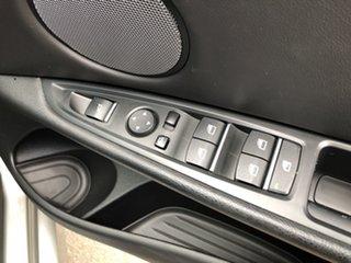 2016 BMW X5 M F85 Steptronic Donnington Grey 8 Speed Sports Automatic Wagon