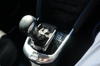 2015 Mazda 2 DJ2HAA Genki SKYACTIV-Drive Red 6 Speed Sports Automatic Hatchback