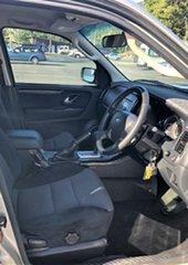2008 Ford Escape Gold Automatic SUV