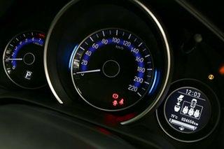 2017 Honda Jazz GF MY18 VTi-S Modern Steel 1 Speed Constant Variable Hatchback