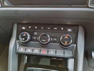 Kodiaq 4x4 132TSI 2.0L T/P 7Spd DSG Wagon MY21
