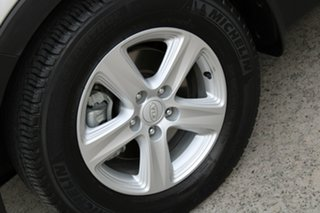 2014 Kia Sportage SL Series II MY13 SI Billet Silver 6 Speed Sports Automatic Wagon