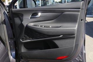 2020 Hyundai Santa Fe Tm.v3 MY21 Active DCT Grey 8 Speed Sports Automatic Dual Clutch Wagon