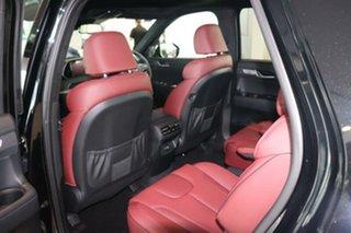 2021 Hyundai Palisade LX2.V1 MY21 Highlander AWD Timeless Black 8 Speed Sports Automatic Wagon