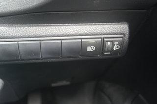 2018 Toyota Corolla Mzea12R Ascent Sport i-MT White 6 Speed Manual Hatchback