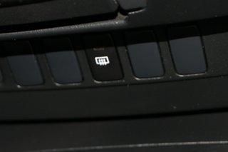 2014 Toyota Hilux KUN16R MY14 SR Xtra Cab 4x2 Gold 5 Speed Manual Utility