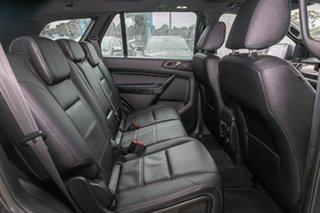 2020 Ford Everest UA II 2020.75MY Titanium Grey 10 Speed Sports Automatic SUV
