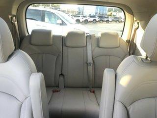 2021 LDV G10 SV7A MY20 Executive (9 Seat Mpv) G 6 Speed Automatic Van