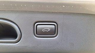 2021 Kia Sportage QL MY21 GT-Line AWD Steel Grey 6 Speed 6AT Wagon