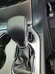 2021 Jeep Grand Cherokee WK MY21 80th Anniversary Bright White 8 Speed Sports Automatic Wagon
