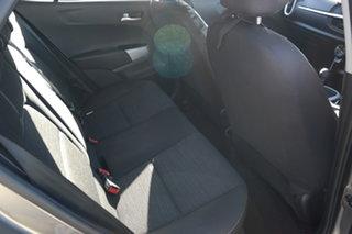 2018 Kia Picanto JA MY19 S Grey 4 Speed Automatic Hatchback