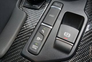 2019 Toyota Supra A90 GR GTS Suzuka Silver 8 Speed Sports Automatic Coupe
