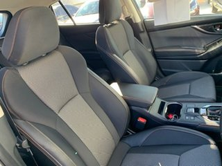 2019 Subaru XV G5X MY20 2.0i-L Lineartronic AWD Blue 7 Speed Constant Variable Wagon