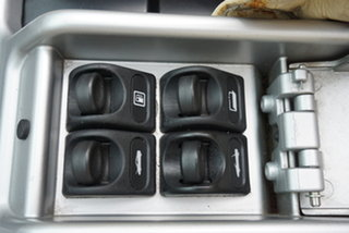 2004 Ferrari 360 No Series Spider F1 Rosso Corsa 6 Speed Seq Manual Auto-Clutch Convertible