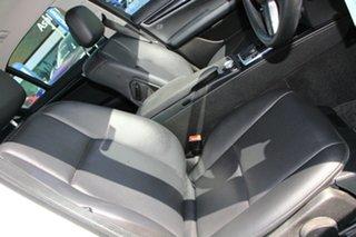 2013 Mercedes-Benz C-Class W204 MY13 C200 7G-Tronic + Silver 7 Speed Sports Automatic Sedan