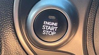 2013 Hyundai ix35 LM2 Elite AWD Blue 6 Speed Sports Automatic Wagon