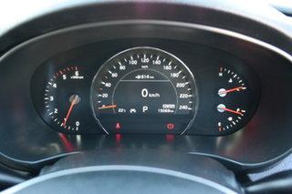 2018 Kia Sorento UM MY18 GT-Line AWD Platinum 8 Speed Sports Automatic Wagon