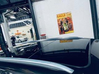 2011 Audi Q7 MY12 TDI Tiptronic Quattro Black 8 Speed Sports Automatic Wagon