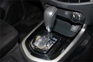 2018 Nissan Navara D23 S3 ST 7 Speed Sports Automatic Utility