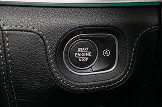 2020 Mercedes-Benz GLS-Class X167 800+050MY GLS400 d 9G-Tronic 4MATIC Selenite Grey 9 Speed