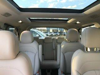 2020 LDV G10 SV7A Executive G 6 Speed Sports Automatic Wagon