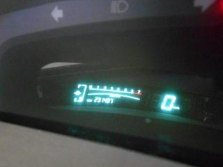 2010 Toyota Yaris NCP90R MY10 YR Silver 5 Speed Manual Hatchback