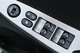 2015 Hyundai Accent RB3 MY16 Active White 6 Speed CVT AUTO 6 Hatchback