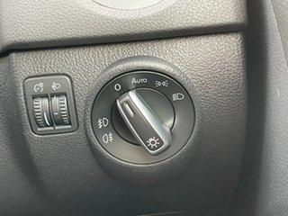 2012 Volkswagen Tiguan 5N MY13 132TSI Tiptronic 4MOTION Pacific Black 6 Speed Sports Automatic Wagon