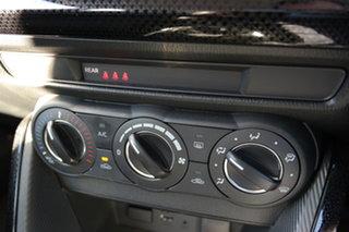 2019 Mazda 2 DL2SAA Maxx SKYACTIV-Drive Aluminium 6 Speed Sports Automatic Sedan