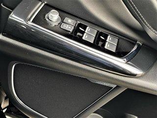 2021 Mazda CX-9 GT SKYACTIV-Drive Wagon