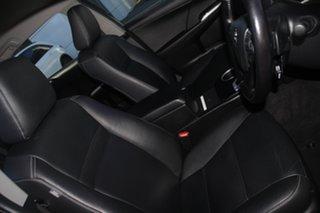 2017 Toyota Camry ASV50R Atara SL Pearl White 6 Speed Sports Automatic Sedan
