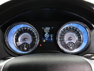 2015 Chrysler 300 MY15 C White 8 Speed Automatic Sedan