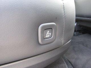 2021 Mazda CX-9 TC Touring SKYACTIV-Drive Silver 6 Speed Sports Automatic Wagon
