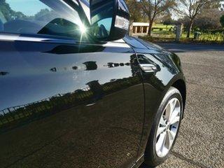 2016 MG MG6 Plus Essence Black 6 Speed Auto Dual Clutch Fastback