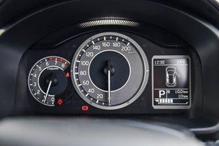 2021 Suzuki Ignis MF Series II GL Pure White 1 Speed Constant Variable Hatchback