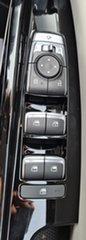 2021 Kia Carnival KA4 MY21 SI Panthera Metal 8 Speed Sports Automatic Wagon.