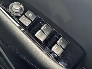 2021 Mazda 6 GT SP SKYACTIV-Drive Sedan