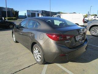 2015 Mazda 3 BM5276 Neo SKYACTIV-MT Titanium Flash Mica 6 Speed Manual Sedan