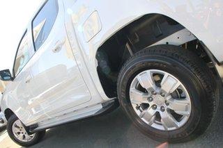 2019 LDV T60 SK8C Pro Blanc White 6 Speed Sports Automatic Utility
