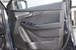 2020 Mazda BT-50 TFS40J XT True Black 6 Speed Sports Automatic Utility