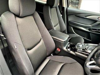2021 Mazda CX-9 Sport SKYACTIV-Drive Wagon