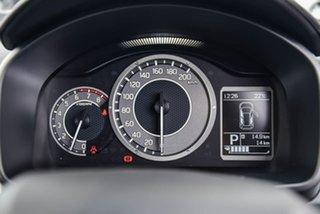 2021 Suzuki Ignis MF Series II GLX Khaki 1 Speed Constant Variable Hatchback