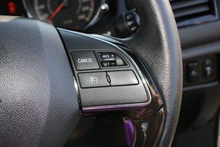 2019 Mitsubishi ASX XD MY20 ES 2WD Titanium 1 Speed Constant Variable Wagon