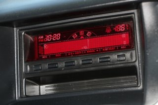 2013 Mitsubishi Triton MN MY13 GLX-R Double Cab Ironbark 5 Speed Manual Utility