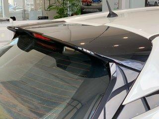 2020 Nissan Juke F16 ST+ DCT 2WD 7 Speed Sports Automatic Dual Clutch Hatchback